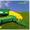 Пресс-подборщик рулонный ПР-Ф-145 - Изображение #3, Объявление #1565167