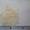 Рис шлифованный от производителя #1631337