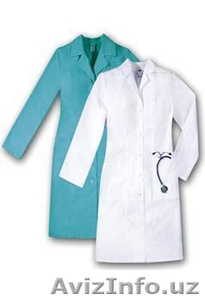 текстиль спецодежда ткани перчатки. - Изображение #9, Объявление #666270