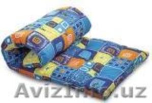 текстиль спецодежда ткани перчатки. - Изображение #6, Объявление #666270