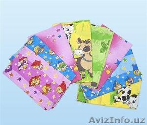 текстиль спецодежда ткани перчатки. - Изображение #7, Объявление #666270