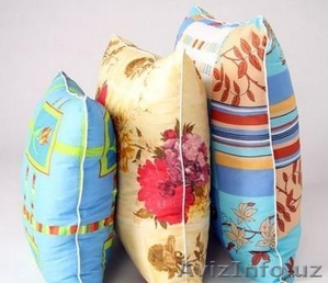 текстиль спецодежда ткани перчатки. - Изображение #2, Объявление #666270