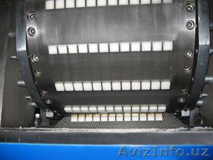 -автоматическая линия для производства сахара-рафинада - Изображение #3, Объявление #1097175