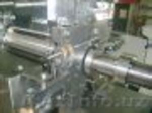 -автоматическая линия для производства сахара-рафинада - Изображение #8, Объявление #1097175