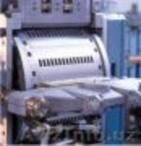 -автоматическая линия для производства сахара-рафинада - Изображение #4, Объявление #1097175