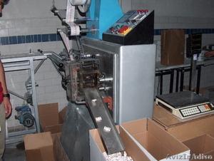 -автоматическая линия для производства сахара-рафинада - Изображение #10, Объявление #1097175