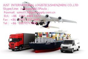 Быстрая доставка грузов из Фошань в Бекабад - Изображение #1, Объявление #1682565