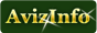 Узбекистанская Доска БЕСПЛАТНЫХ Объявлений AvizInfo.uz, Бекабад