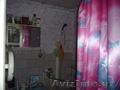 3-х комнатная квартира в Московской области,  Сергиев Посадский р-н