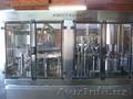 Для Бекабада Линия розлива воды, кваса, газированных напитков, пива - Изображение #2, Объявление #330974