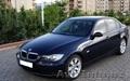 BMW BMW BMW 320