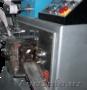 -автоматическая линия для производства сахара-рафинада
