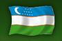 Узбекистан Карта сайта